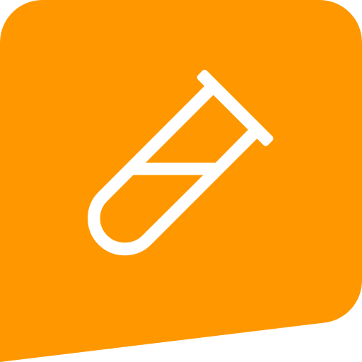 Medas Importation Of Laboratory Data Medas